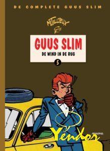 Guus Slim Integraal 5