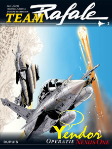 Team Rafale 3