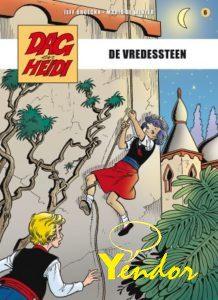 Dag en Heidi 6