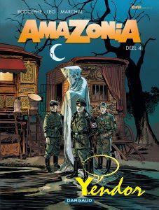 Amazonia 4