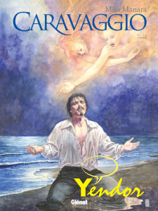 Caravaggio 2