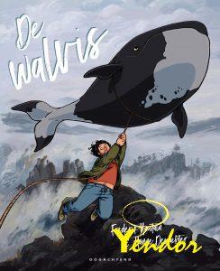 Walvis, De