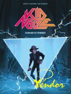 Kid Noize 1