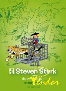 Steven Sterk 5