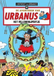 Urbanus 182