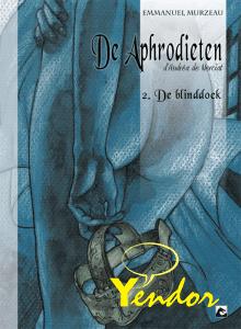 Aphrodieten, De 2