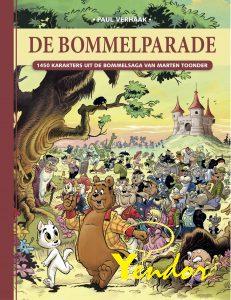 Bommel, diversen