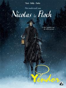 Nicolas le Floch 1