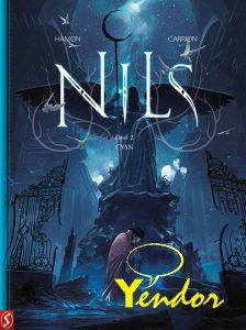 Nils 2