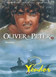Oliver & Peter 2