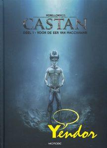 Castan 1