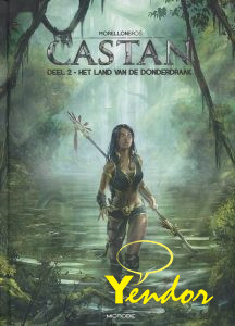 Castan 2