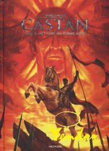 Castan 3