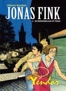 Jonas Fink 2