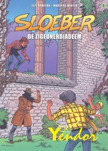 Sloeber 5