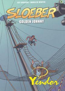 Sloeber 6
