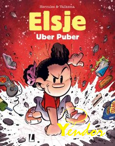 Uber Puber