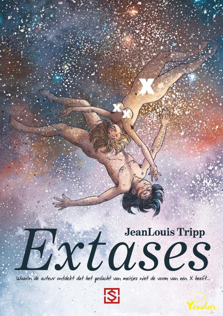 Extases 1