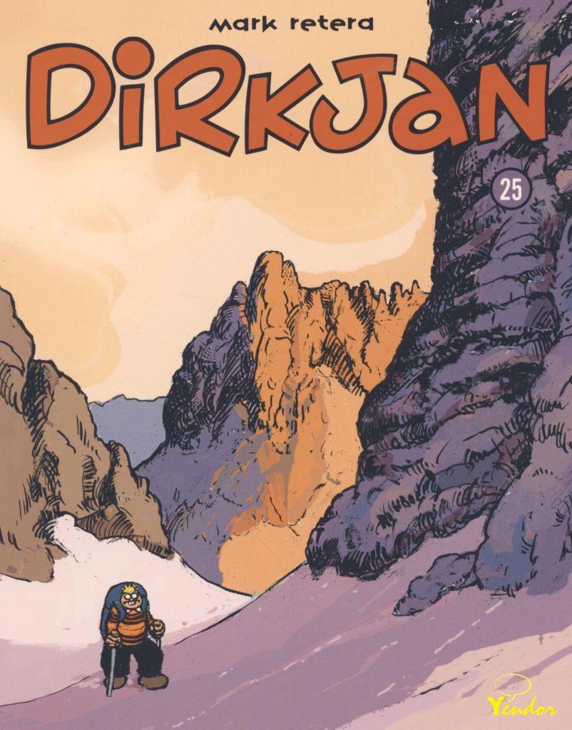 DirkJan25