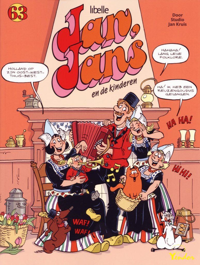 Jan Jans en de kinderen 63