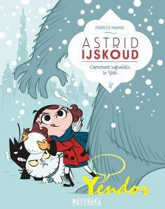 Astrid IJskoud 5
