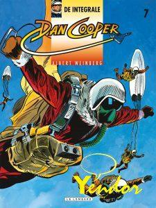 Dan Cooper 7