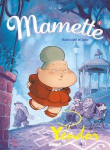 Mamette 4
