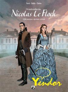 Nicolas le Floch 2