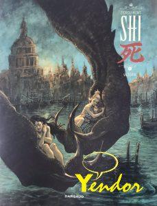 Shi 4