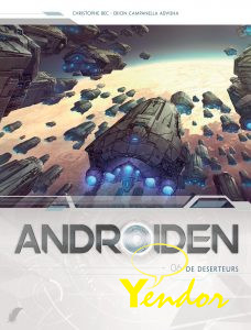 Androiden 6