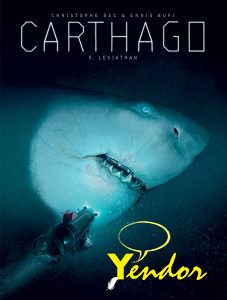 Carthago 8