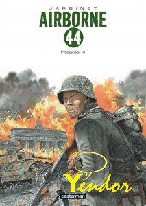 Airborne 44 4