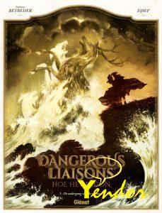 Dangerous Liaisons 3
