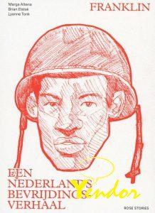 Franklin Een Nederlands bevrijdingsverhaal