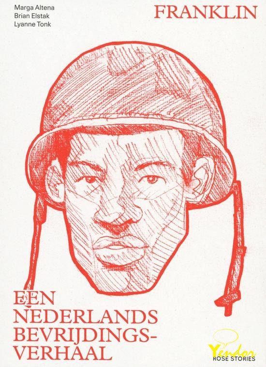 Franklin: Een Nederlands bevrijdingsverhaal