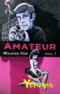 Amateur 1