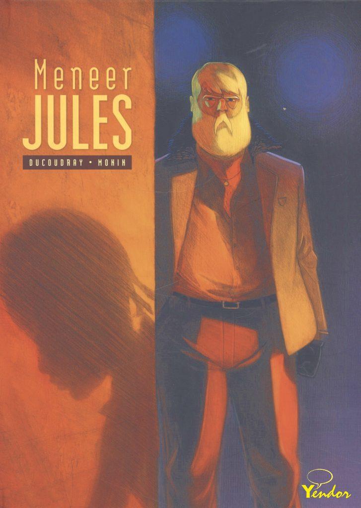 Meneer Jules