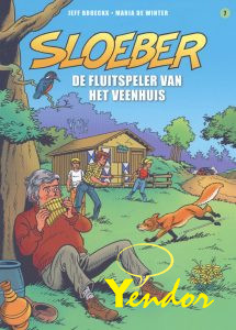 Sloeber 7