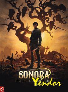 Sonora 1