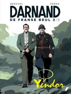 Darnand 3