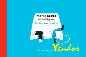 Man & Kerel