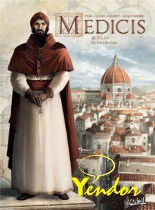 Medici's, De 3