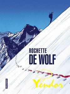 Wolf, De