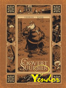 Govert Suurbier 1
