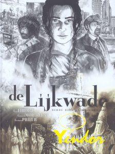 Lijkwade, De 3