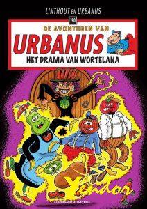 Urbanus 190