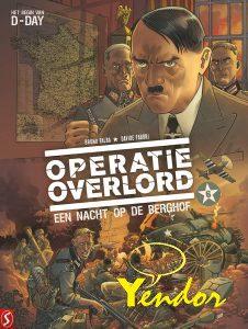 Operatie Overlord 6