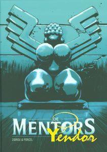 Mentors, De 2