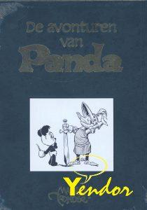 Panda 27
