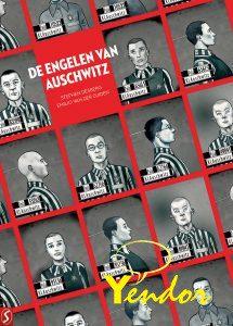 Engelen van Auschwitz, De